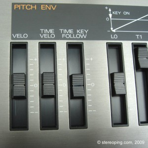 JD-800_pitchenv_clean